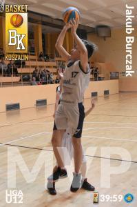 basket kotw MVP