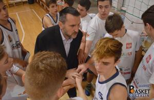 basket zak 01