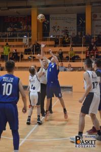 basket zak 02