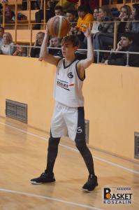 basket zak 03