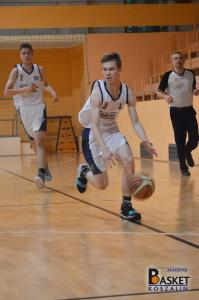 basket zak 07