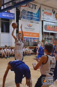 basket zak 09