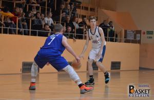 basket zak 14