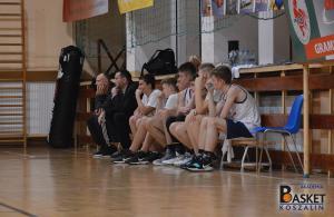 basket zak 16
