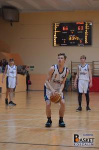 basket zak 22